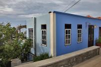 restaurante-azul-el-castillo-garafia-la-palma-terraza-plaza