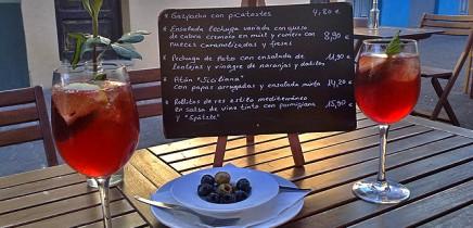 restaurante-carpe-diem-villa-de-tazacorte-la-palma-aperitivo