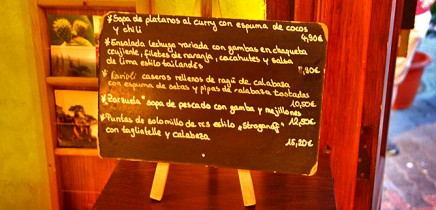 restaurante-carpe-diem-villa-de-tazacorte-la-palma-carta-semanal