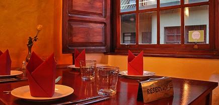 restaurante-carpe-diem-villa-de-tazacorte-la-palma-comedor-a03