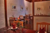 restaurante-carpe-diem-villa-de-tazacorte-la-palma-comedor-arriba01
