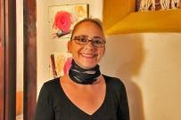 restaurante-carpe-diem-villa-de-tazacorte-la-palma-myriam-bartholemy
