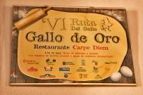 restaurante-carpe-diem-villa-de-tazacorte-la-palma-ruta-del-gallo01