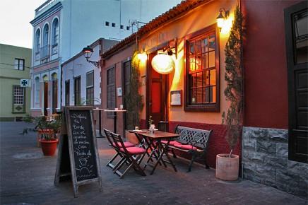 restaurante-carpe-diem-villa-de-tazacorte-la-palma-terraza03