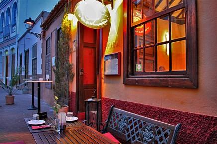 restaurante-carpe-diem-villa-de-tazacorte-la-palma-terraza05