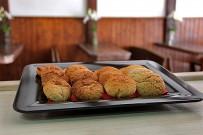 restaurante-el-duende-del-fuego-los-llanos-de-aridane-la-palma-almendrados-de-garafia