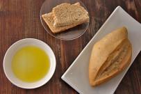 restaurante-el-duende-del-fuego-los-llanos-de-aridane-la-palma-pan-aceite