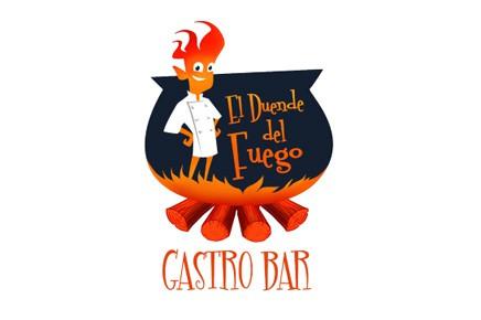 restaurante-el-duende-del-fuego-los-llanos-de-aridane-la-palma-slow-gastro-bar