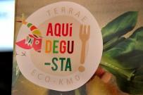 restaurante-el-duende-del-fuego-los-llanos-de-aridane-la-palma-terrae