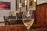 restaurante-el-duende-del-fuego-los-llanos-de-aridane-la-palma-vino