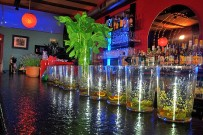 utopia-bar-mojitos-in-the-making
