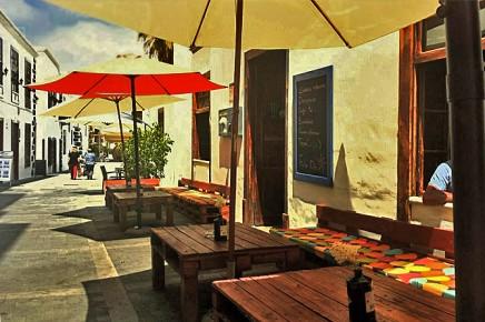 utopia-bar-terraza