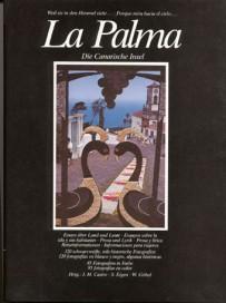 konkursbuchverlag-la-palma