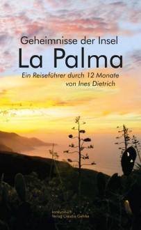 la-palma-reise