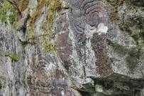 la-zarza-petroglyphen2