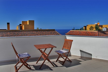 Balcon-de-Luz-02