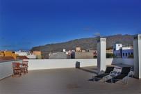 Balcon-de-Luz-05