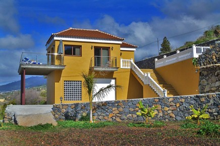 Villa_la_Planta_Hausansicht