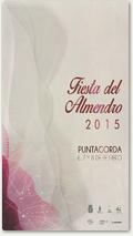 almendro-en-flor-2015