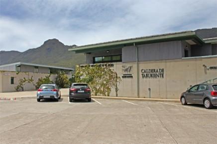 caldera-de-taburiente-centro-de-visitantes-la-palma-canarias