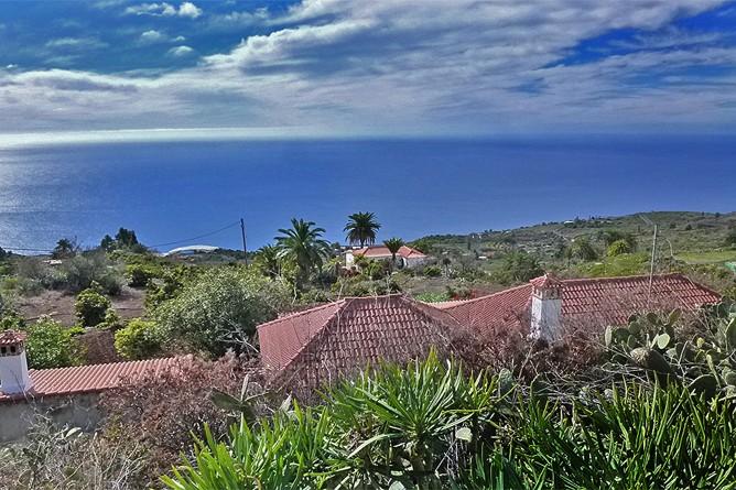 Casa Evelina El Jes 250 S La Palma Travel