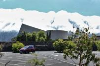 centro-de-visitantes-caldera-de-taburiente-el-paso-la-palma-besucherzentrum