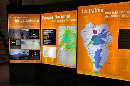 centro-de-visitantes-caldera-de-taburiente-el-paso-la-palma-besucherzentrum-nationalpark