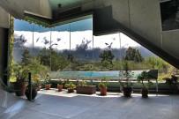 centro-de-visitantes-caldera-de-taburiente-el-paso-la-palma-besucherzentrum-panoramafenster