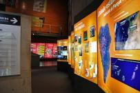 centro-de-visitantes-caldera-de-taburiente-el-paso-la-palma-besucherzentrum-parque-nacional-canarias