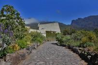centro-de-visitantes-caldera-de-taburiente-el-paso-la-palma-jardin-botanico-botanischer-garten