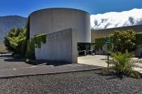 centro-de-visitantes-caldera-de-taburiente-el-paso-la-palma-jardin-botanico-garten-