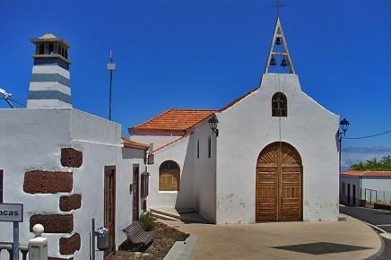 ermita-las-tricias-kapelle-chapelle