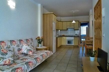 faro-apartment-05