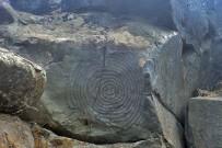 grabados-rupestres-el-verde-el-cementerio-el-paso-guanchen-petroglyphen