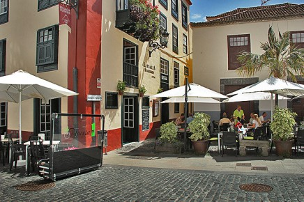 la-placeta-bistro-restaurante-terraza-santa-cruz-de-la-palma-
