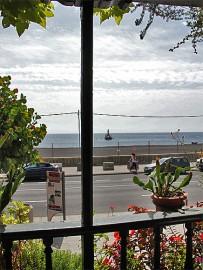 la-placeta-bistro-restaurante-terraza-santa-cruz-de-la-palma-balcon
