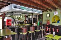 la-placeta-bistro-restaurante-terraza-santa-cruz-de-la-palma-barra
