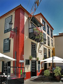 la-placeta-bistro-restaurante-terraza-santa-cruz-de-la-palma-centro