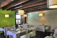 la-placeta-bistro-restaurante-terraza-santa-cruz-de-la-palma-comedor