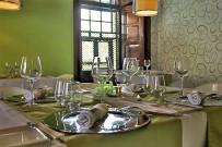 la-placeta-bistro-restaurante-terraza-santa-cruz-de-la-palma-gedeck