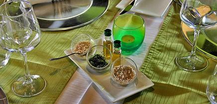 la-placeta-bistro-restaurante-terraza-santa-cruz-de-la-palma-gedeck-salz