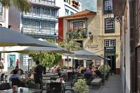 la-placeta-bistro-restaurante-terraza-santa-cruz-de-la-palma-platz