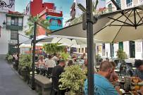 la-placeta-bistro-restaurante-terraza-santa-cruz-de-la-palma-plaza