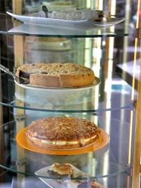 la-placeta-bistro-restaurante-terraza-santa-cruz-de-la-palma-tartas