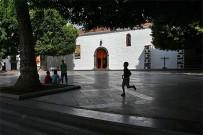 los-llanos-de-aridane-plaza-de-espana-kirche-platz-remedios