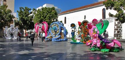los-llanos-karneval-plaza-de-espana