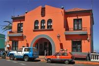 puntagorda_ayuntamiento