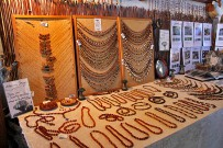 artesania-drago-santo-domingo-la-palma-ketten-cadenas