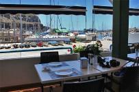 bar-el-varadero-cofradia-de-pescadores-puerto-de-tazacorte-la-palma-terrasse-ausblick
