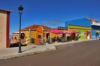 bar-restaurante-taberna-santi-santo-domingo-garafia-la-palma